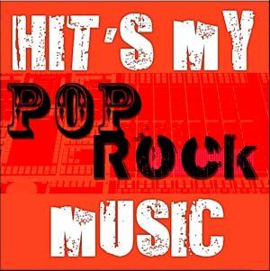 rock zenék 2oeoe1